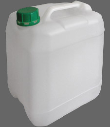 pet-canister-10l