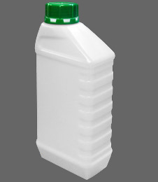pet-canister-1l