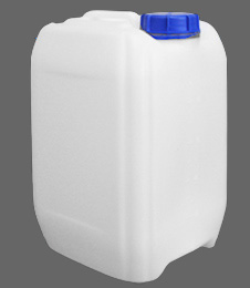 pet-canister-5l